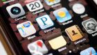 Apple to increase price of apps in UK after sterling decline