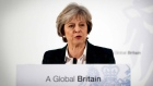 May: 'Nobody wants to return to the borders of the past'