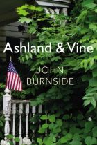 Ashland & Vine by John Burnside