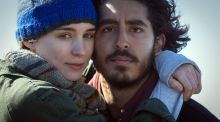 Lion review: Saroo Brierley's remarkable true story roars with emotion