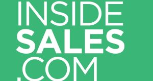 "InsideSales.com is behind a so-called ""sales acceleration platform"" that is built on Neuralytics, a predictive and prescriptive self-learning engine"