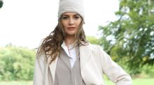 Payday picks: Luxury winter clothes at sales prices
