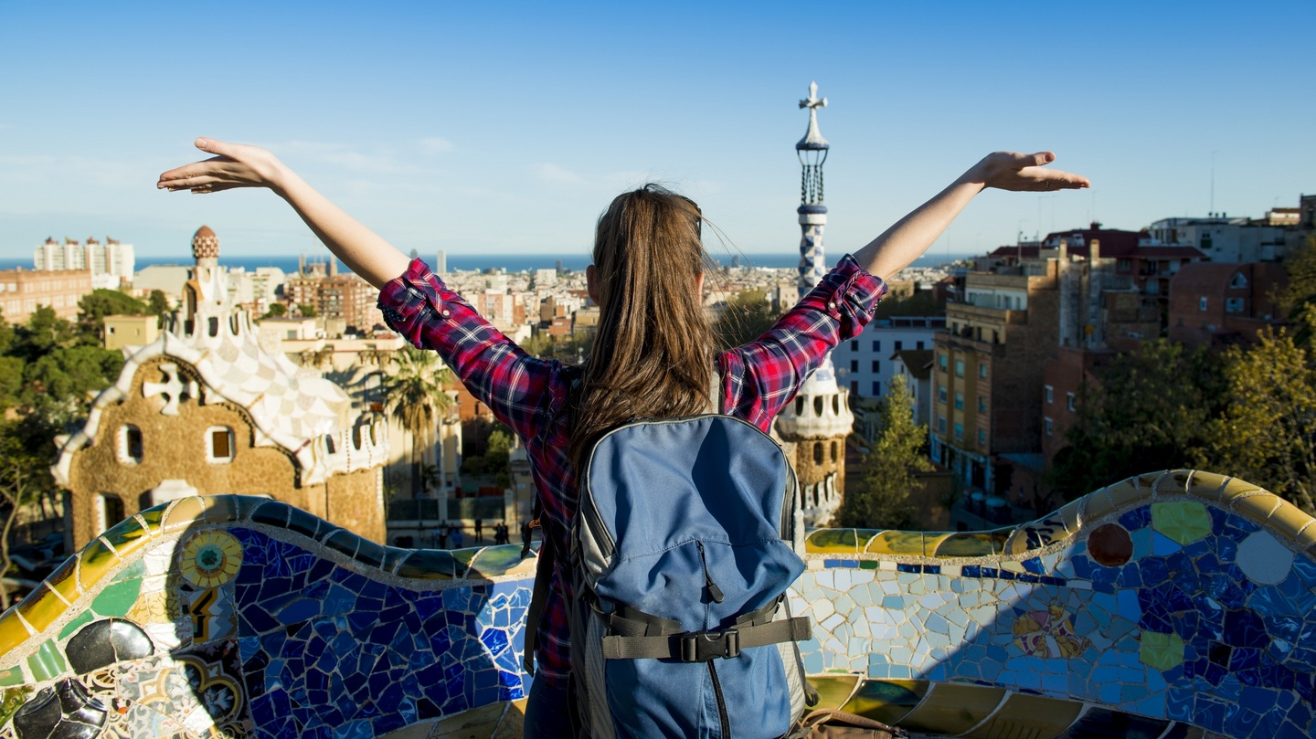 e0529215167 Low fees and top universities  why Irish are studying abroad