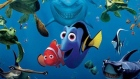 Did you find Nemo? Pixar movies linked in Easter egg video