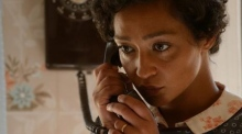 The best of Ruth Negga