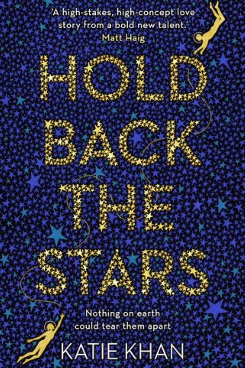 Ebook Novel Infinitely Yours
