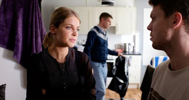 flirting vs cheating cyber affairs full movie full episodes