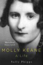 Molly Keane: A Life By Sally Phipps Virago £20