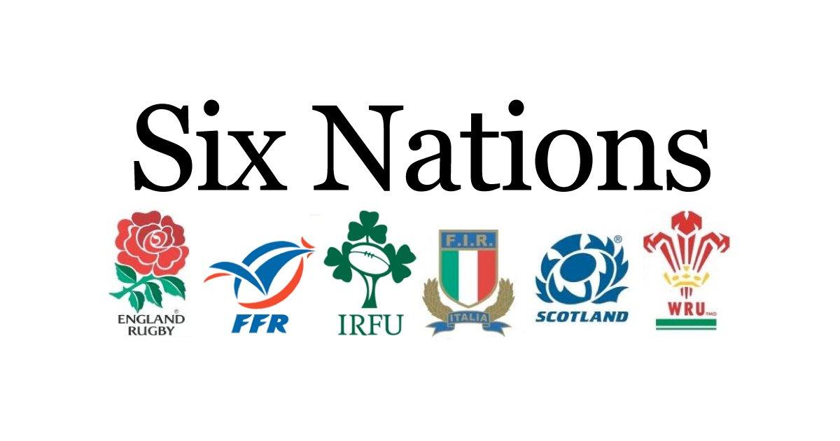 six nations - photo #50