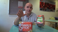 Have Lyons teabags shrunk? Conor Pope investigates