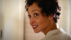 Oscars 2017: Irish-Ethiopian actor Ruth Negga among the nominees