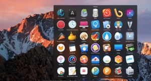 Setapp by MacPaw: the Mac-based  software subscription service provides access to 60 commonly used apps, with as many as 240 to follow this year,  for $9.99 a month