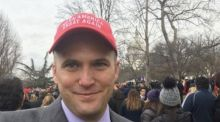 Did alt-right leader Richard Spencer deserve to be punched in the head?