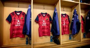 The business boost of being Sponsor for a Day for Leinster and Munster