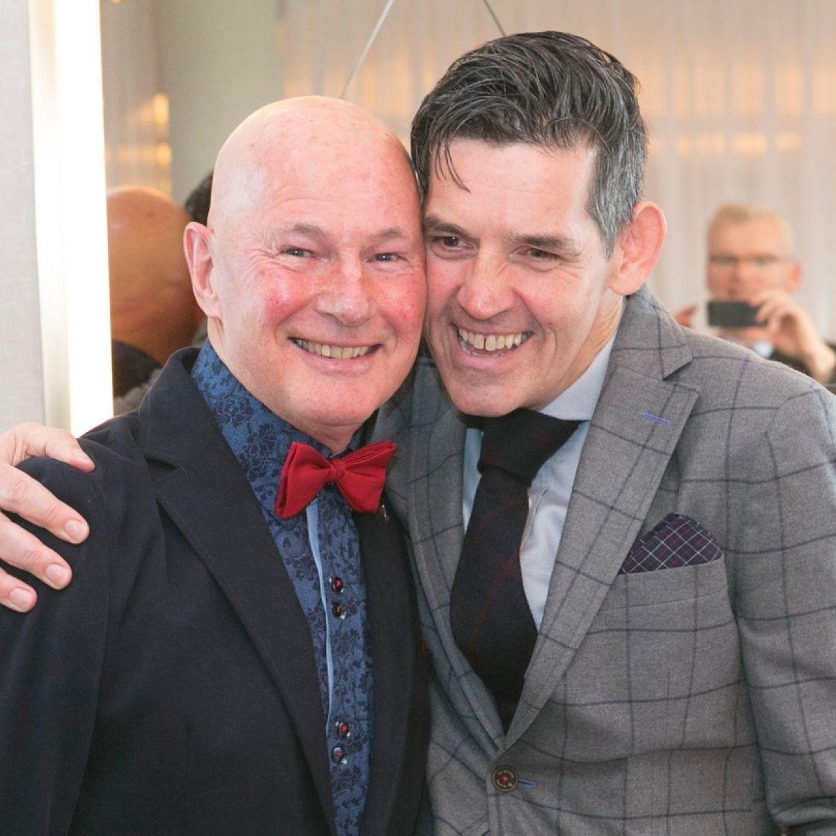 Kilrush Co Clare Ireland Gay Personals - Mingle2