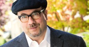 "Craigslist founder Craig Newmark: ""To ensure Wikipedia's vitality, people of good will need to work together to prevent trolling, harassment and cyber-bullying from interfering with the common good"""