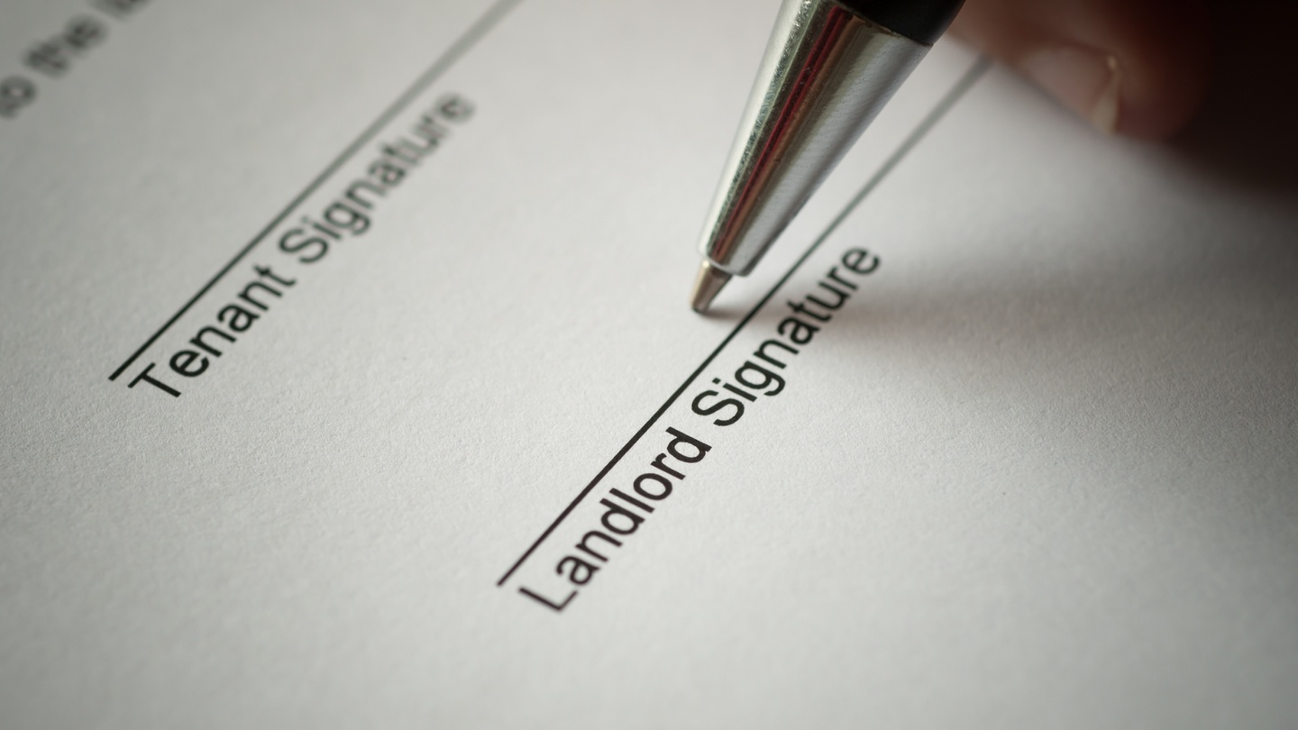Rule Changes On Renting What They Mean For Tenants And Landlords