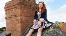 Great life lessons I gained from 18 years of Irish dancing