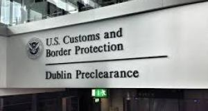 For almost 10 years, Ireland has been one of only six countries around the world that enjoys a preclearance arrangement with the United States.