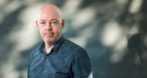 John Boyne's 10th novel for adults is commercial in tone but epic in scope