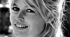 "Brigitte Bardot. ""Well might the Green Party be calling for Lá Fhéile Bríde to become Ireland's newest public holiday."""