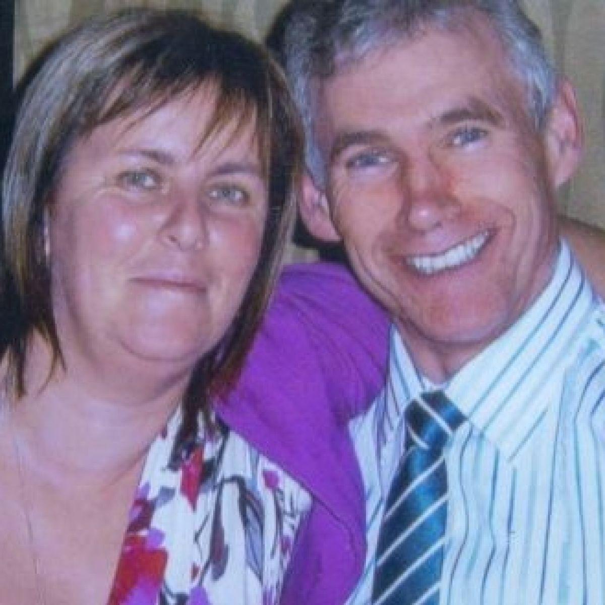 Cobh Property Cobh Auctioneers - Johanna Murphy & Sons