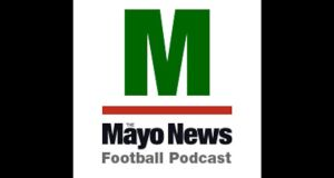 Mayo News GAA podcast hosted a show  which itself was celebrating 10 years of the 'Mayo GAA blog', run by the indefatigable John Gunnigan.