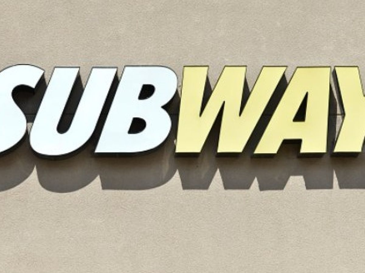 Dawn Farms signs €850m deal to supply meats to Subway