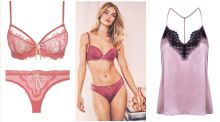 Avoid a Father Ted moment with lingerie gifts that won't make her cringe