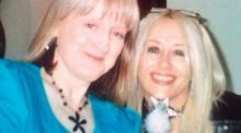 Gail's story: 'I wasn't alone in helping Bernadette to shut down her life'