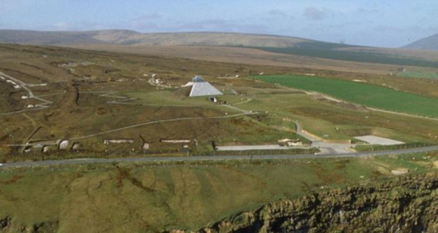 Archaeologists clash over dating of C  ide Fields complex