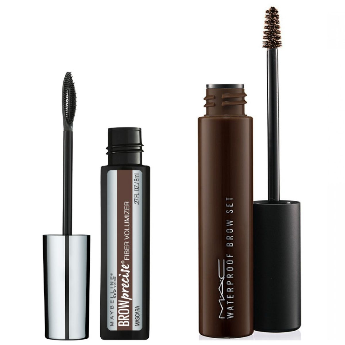 The Best Brow Fixers For Under 20 And One To Avoid