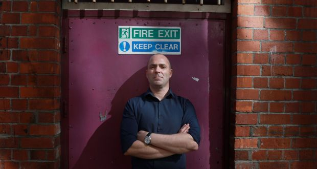 the e a year career do irish writers get paid enough  emergency exit bestselling author donal ryan is having to return to his civil service job