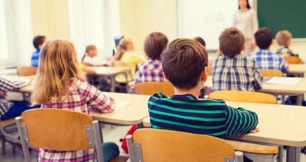 teaching in britain long hours high stress immense pressure