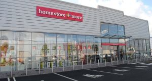 Homestore+More has opened its 20th store at Kinsale Road Retail Park