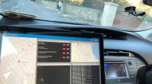 IBM and UCD in drive to perfect intelligent in-car assistant