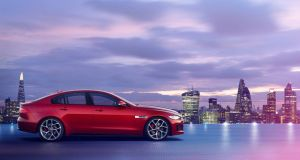 Why buying into the Jaguar lifestyle has never been more affordable