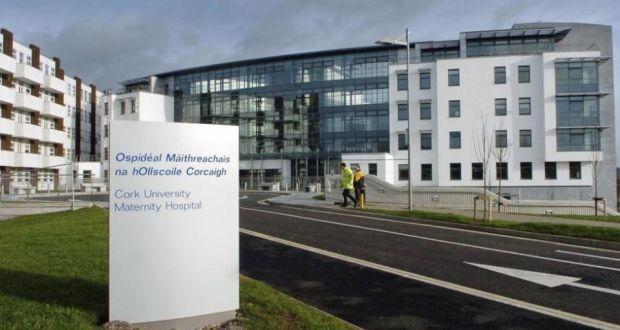 Cork maternity hospital defends outpatient waiting list length