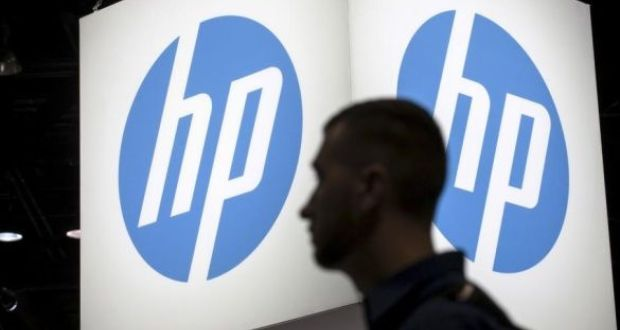 HP Inc to shed almost 500 jobs as it shuts print facility in