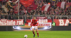 Philipp Lahm announces retirement from football