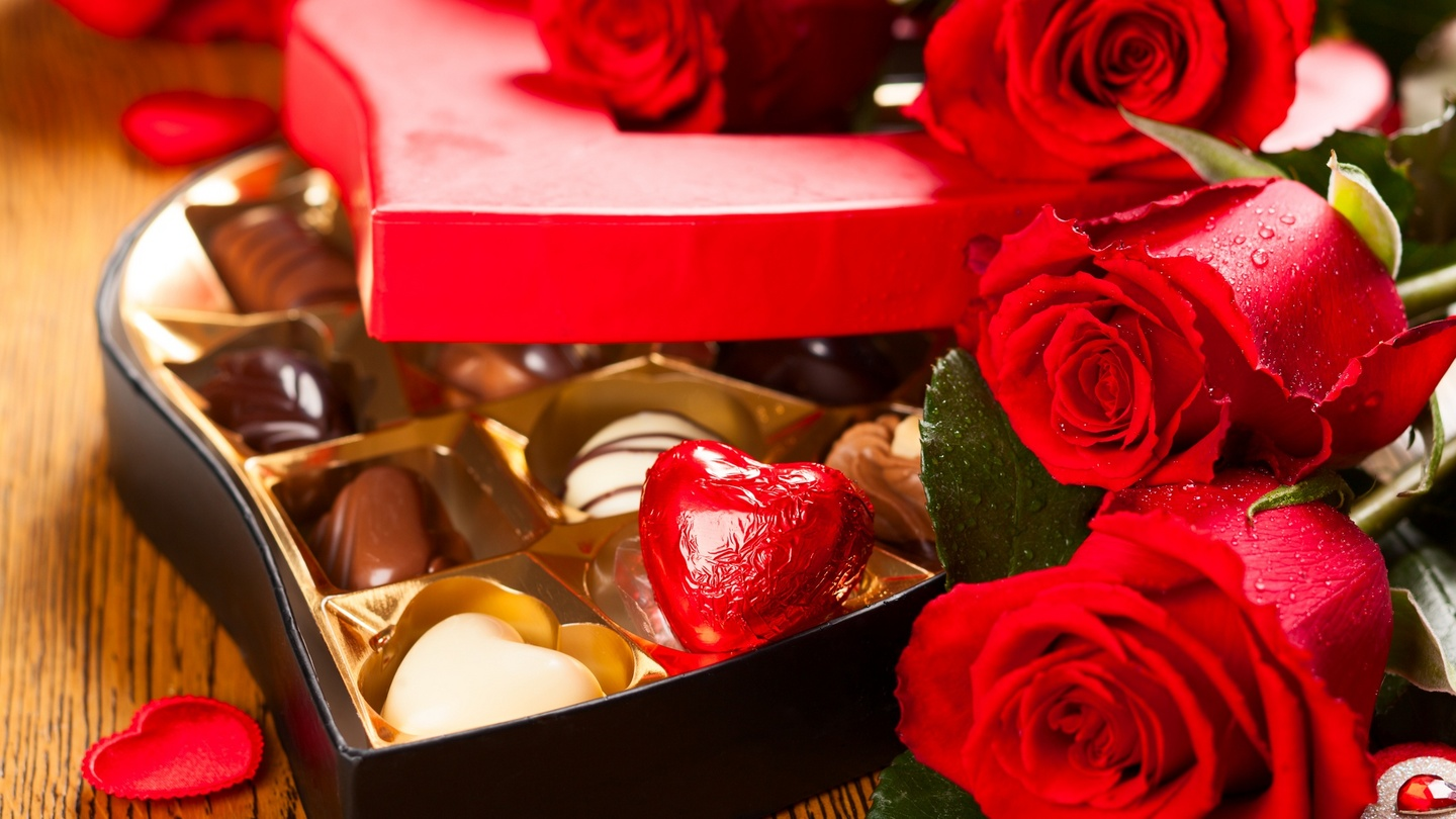 Pictures of Valentines Day - Free Photos - Free
