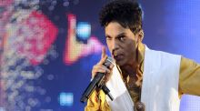 Prince's music catalogue set for release on streaming services