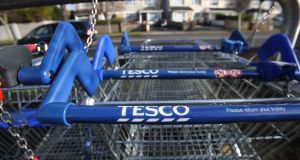 tesco redundancy policy More than a fifth of tesco's in-store management have taken voluntary redundancy rather than move onto a lower rate of pay, as part of a huge restructure.