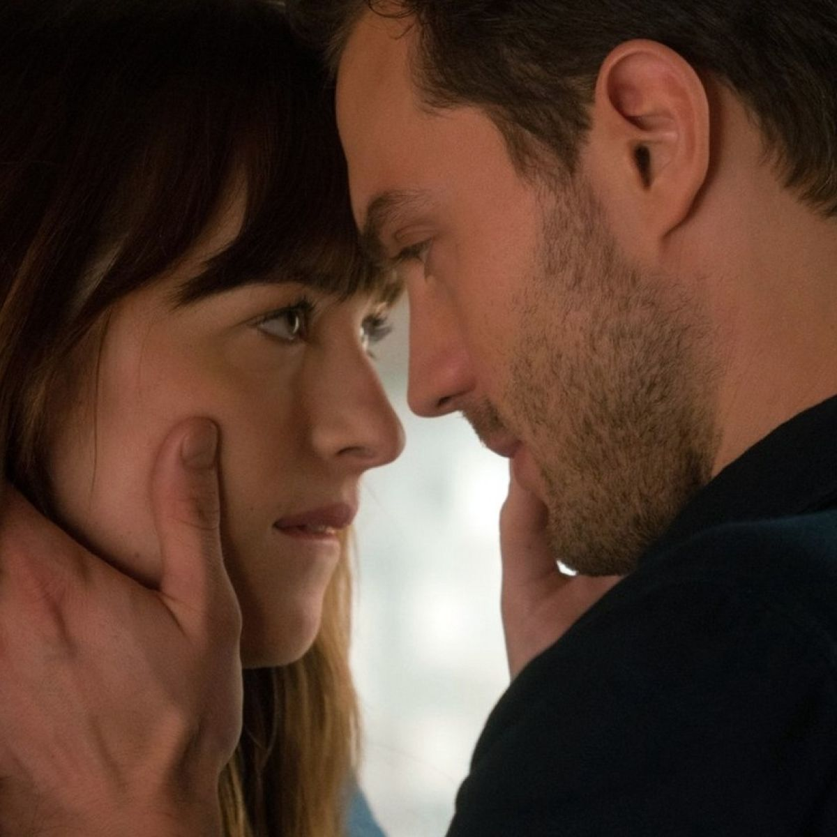 fifty shades of grey dvdrip
