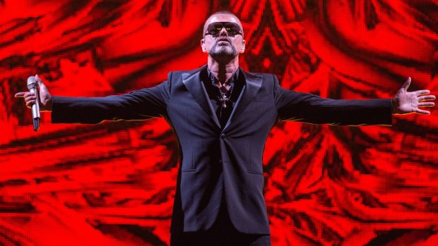 "George Michael: postmortem examination of the 53-year-old had proved ""inconclusive"". Photograph: David Wolff-Patrick/Redferns/Getty Images"