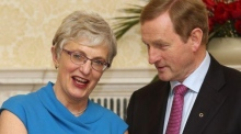 Taoiseach admits his version of Zappone conversation was 'not accurate'
