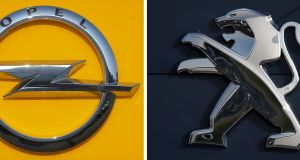 PSA and Opel - who wins, who loses?