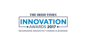 Enter the 2017 Innovation Awards now