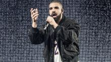 Why Drake matters - and the rest of this week's big shows