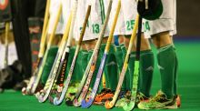 Hockey is now a bona fide Olympic sport and Ireland aim  to  qualify two teams for Tokyo in 2020.